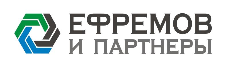 Коллекторское агентство возврат долгов москва как долго идет перевод из банка в банк